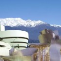 Guggenheim en chile
