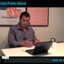 Pabllo Allard