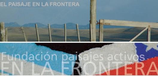 encuentro patagonia otra portada