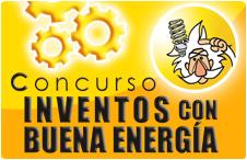 Logo Inventos_ concurso02