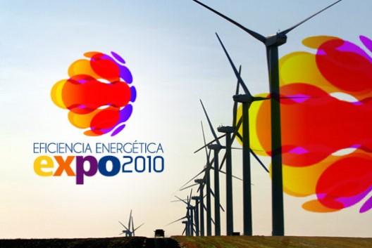 expo_energia
