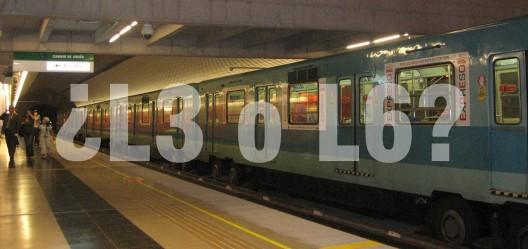 L3oL6