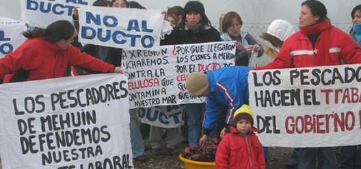 Foto vía El Ciudadano