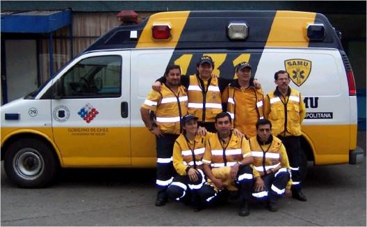 equipo_servicios