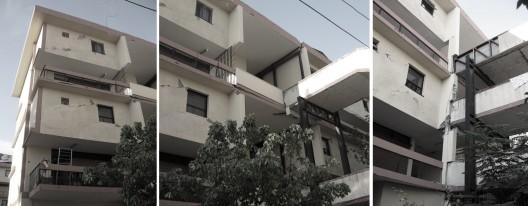 villa olimpica