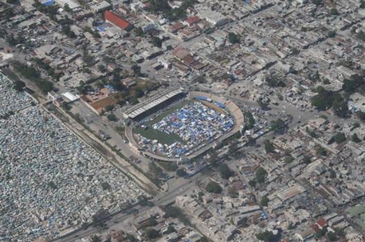 Haiti_Pto principe_habiterra