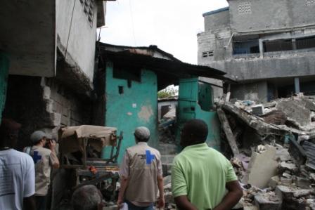 Haiti_Edif_habiterra