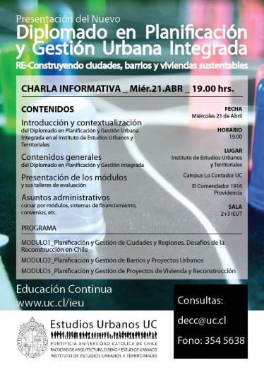 afiche_Planificacion_2010_charla