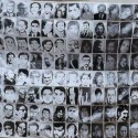 Call for papers memoria