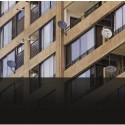 1273500646_edificios_em_10_mayo