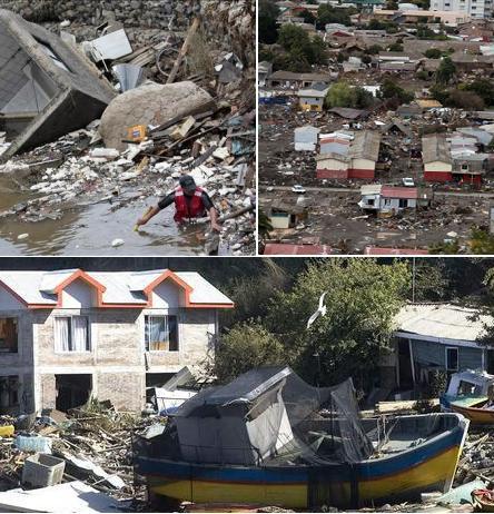 Terremoto-Chile-Rescate_230x230