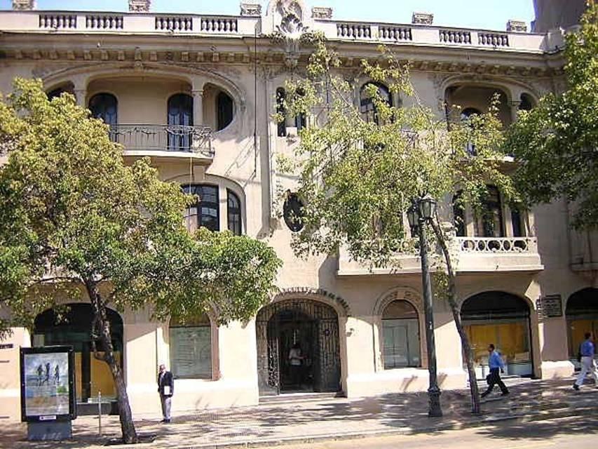 1274982832_colegio_de_arquitectos