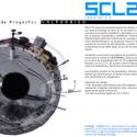SCL 2110: convocatoria de proyectos
