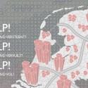 Help Holanda