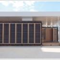 """Exposición """"Casa Alemana - La Innovación Energética"""""""