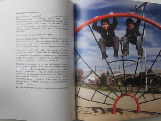 foto libro 2