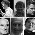 Los 10 mejores urbanistas de la historia