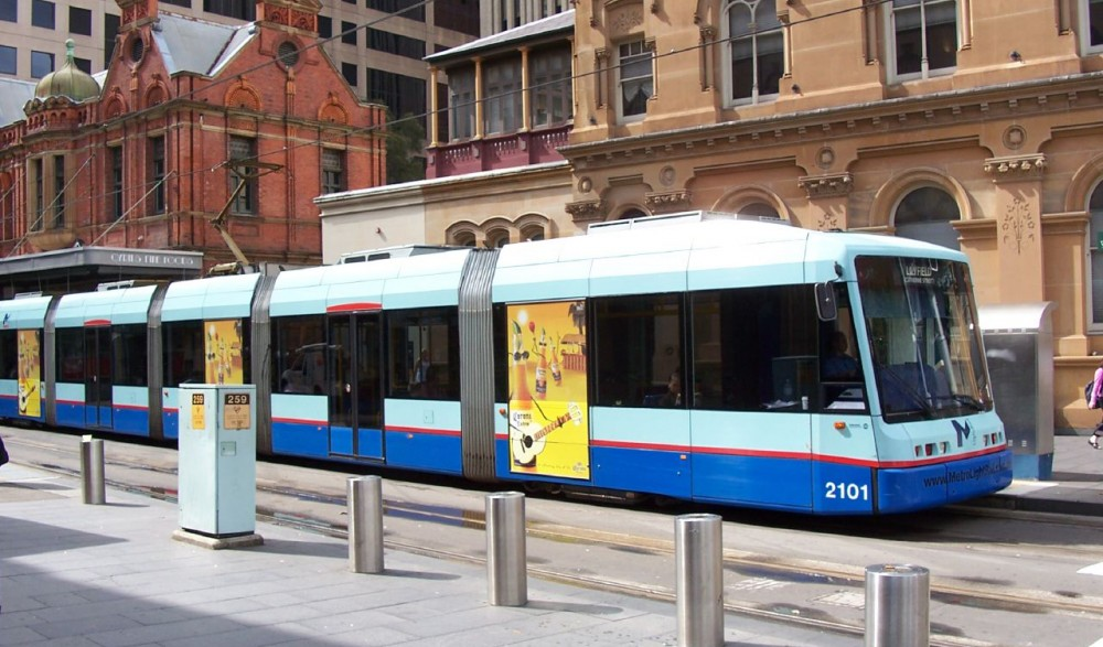 Metro_Light_Rail,_Hay_Street,_Sydney
