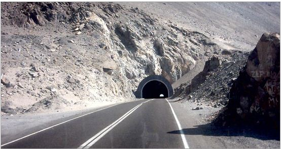 1284057691_tunel