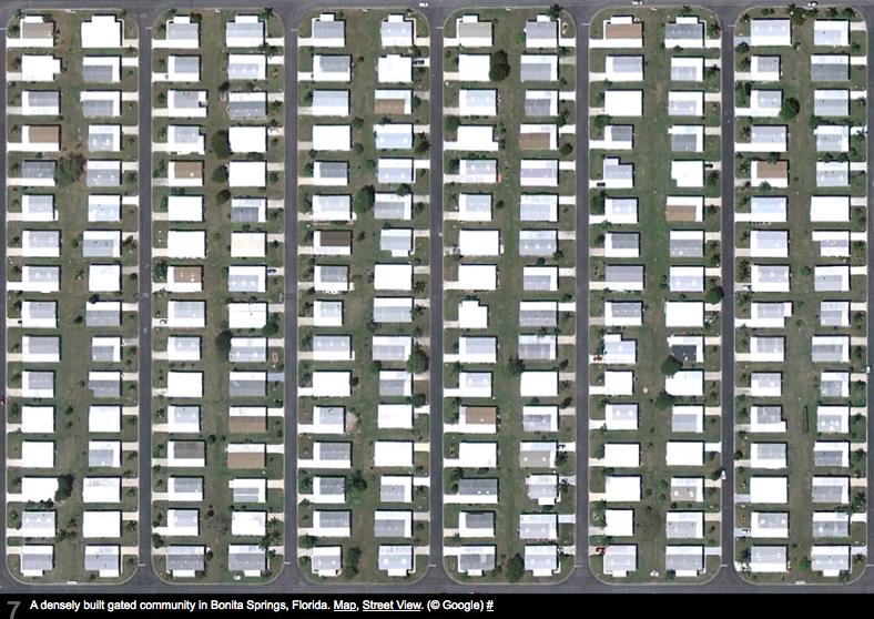 Screen shot 2010-10-05 at 12.43.04 PM