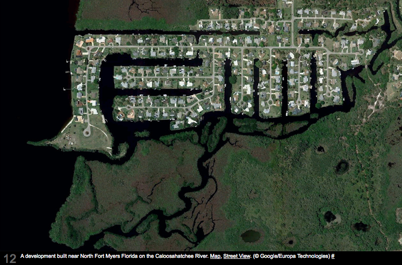 Screen shot 2010-10-05 at 12.43.53 PM