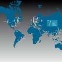 © Las ciudades más globalizadas del mundo