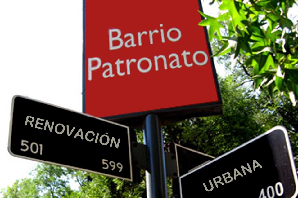 barrio_patronato