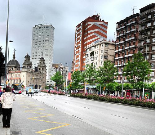 ciudad_creativa