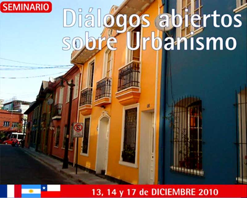 dialogos_urbanos_2010_uc