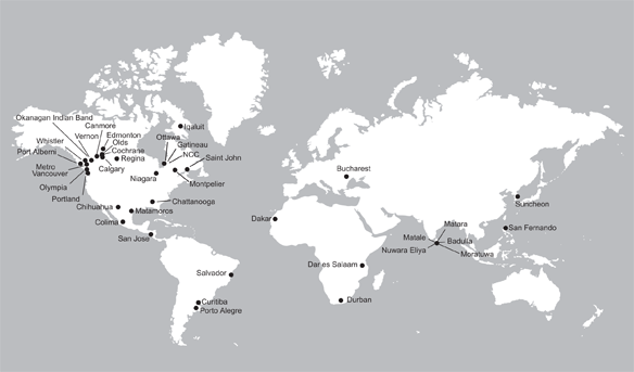 plus_network_map_apr.10