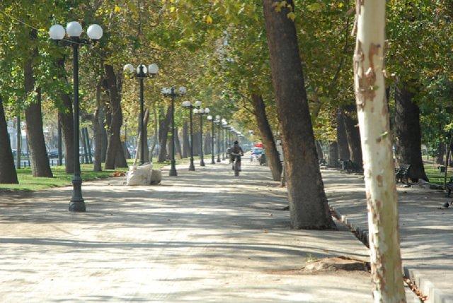 Chile_Santiago_PARQUE_FORESTAL