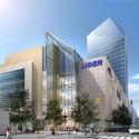 mall 3