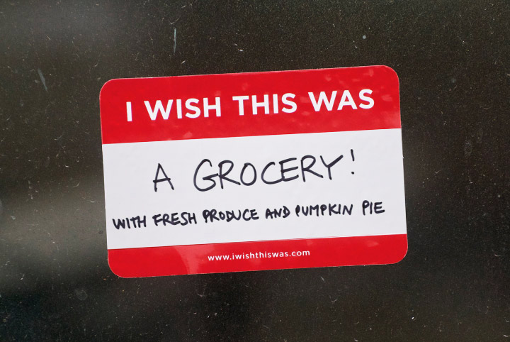 i-wish-this-was-a-grocery-with-fresh-produce-and-pumpkin-pie6
