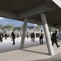 © TRI Arquitectura Ltda.