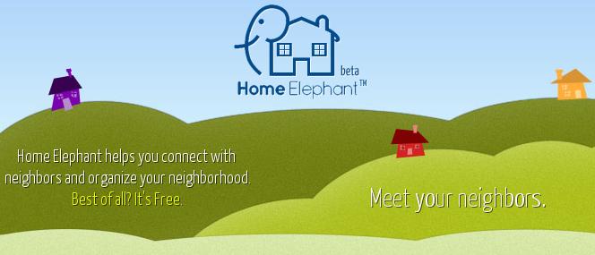 elephant portada