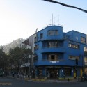 Barrio Bellavista _ 3