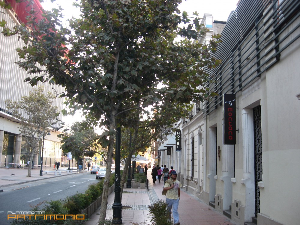 Barrio Bellavista _ 9