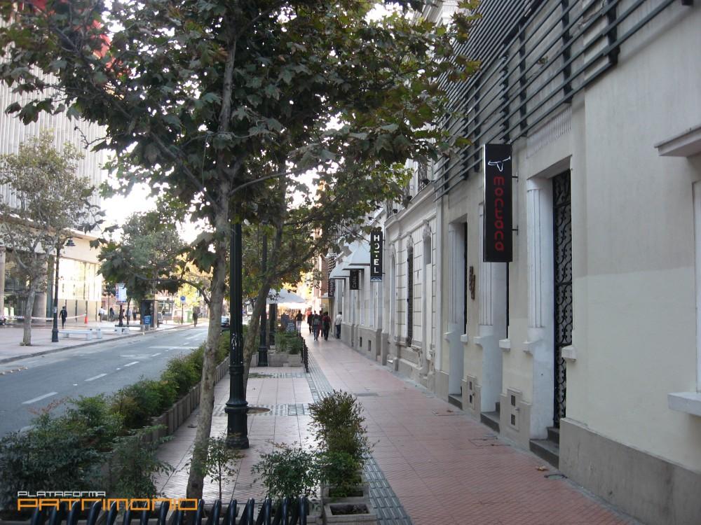 Barrio Bellavista _ 10