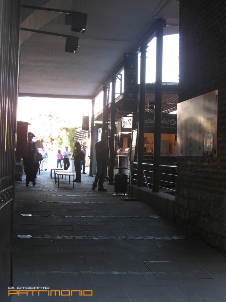 Barrio Bellavista _ 12