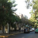 Barrio Bellavista _ 15