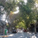 Barrio Bellavista _ 16