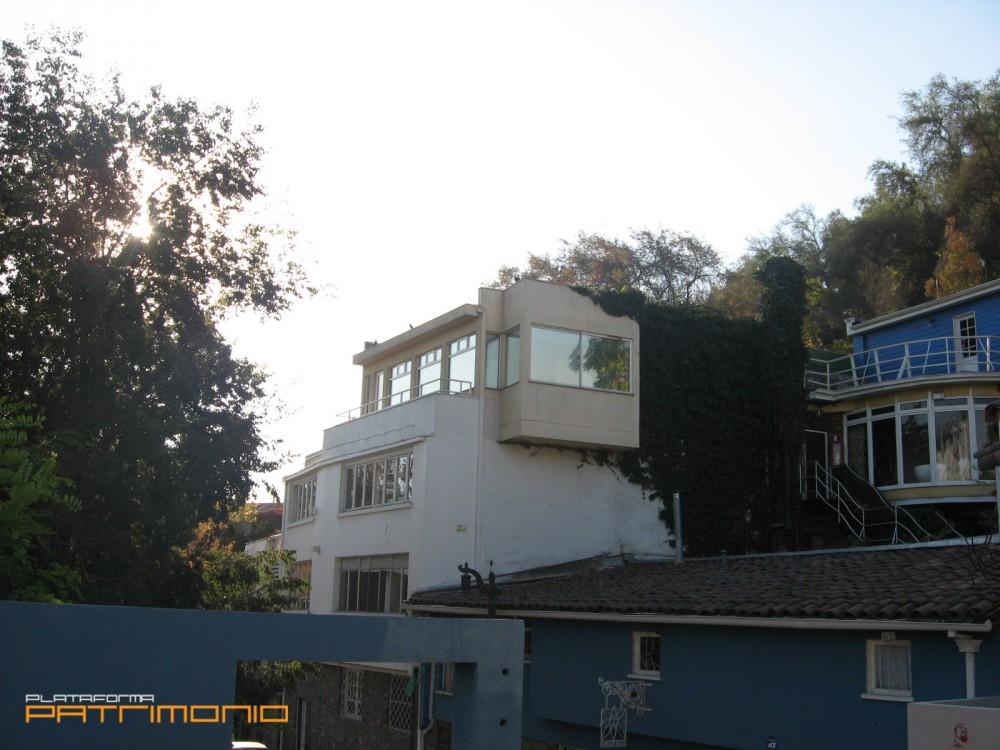 Barrio Bellavista _ 27