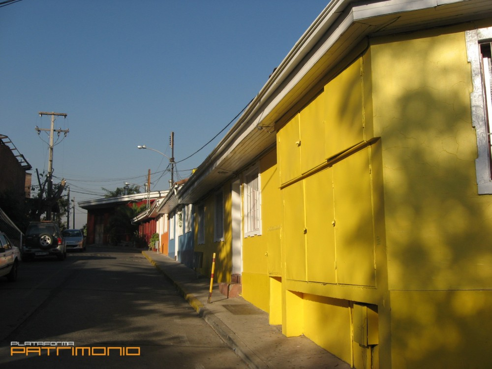 Barrio Bellavista _ 28