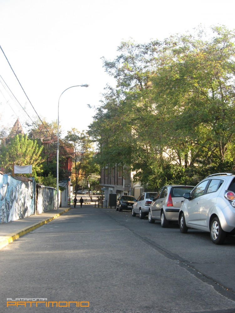 Barrio Bellavista _ 29