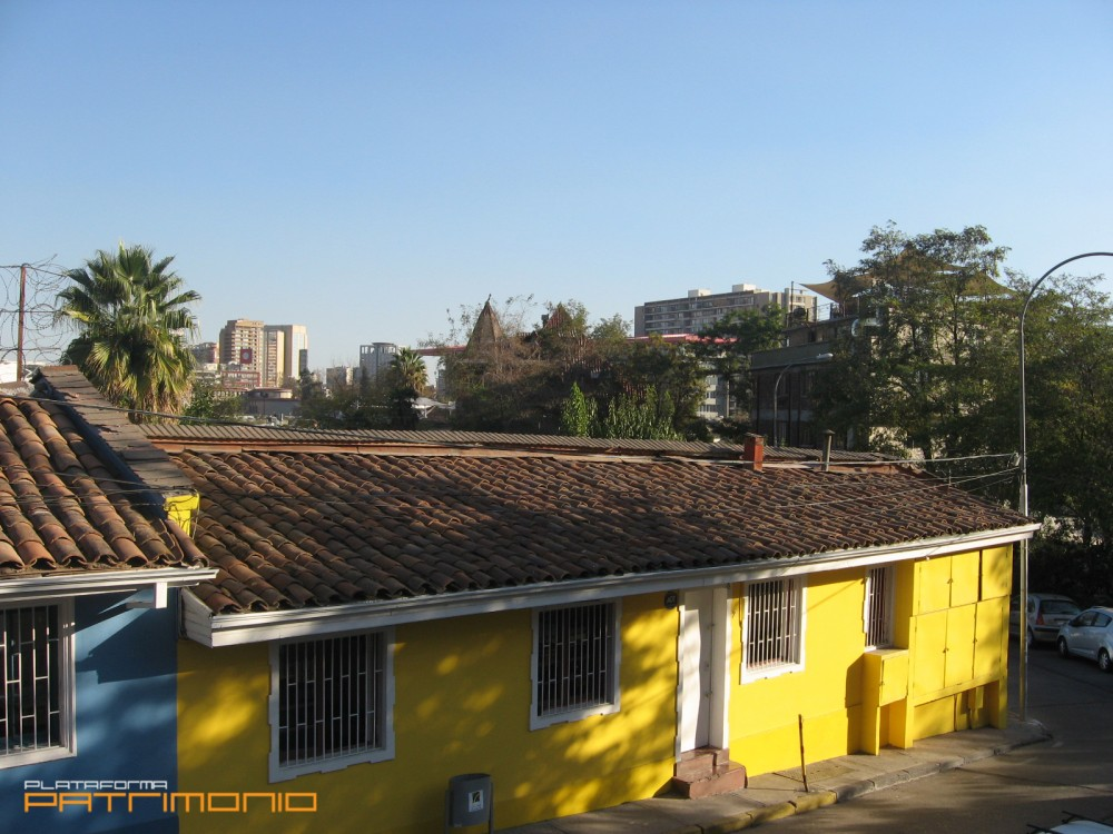Barrio Bellavista _ 31