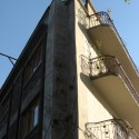 Barrio Bellavista _ 35