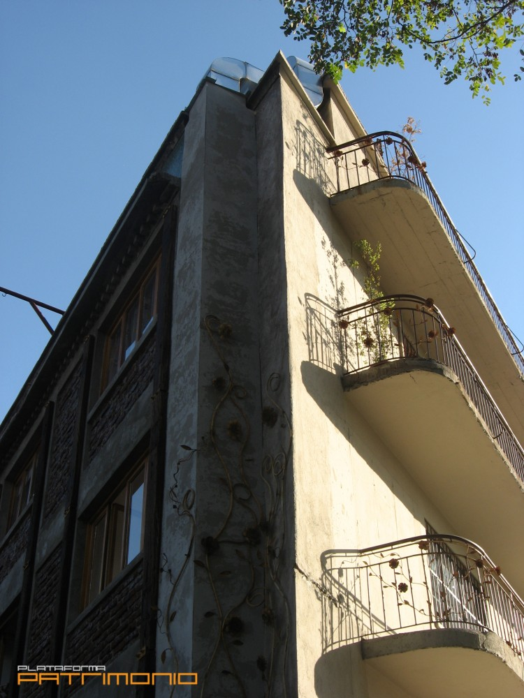 Barrio Bellavista _ 35