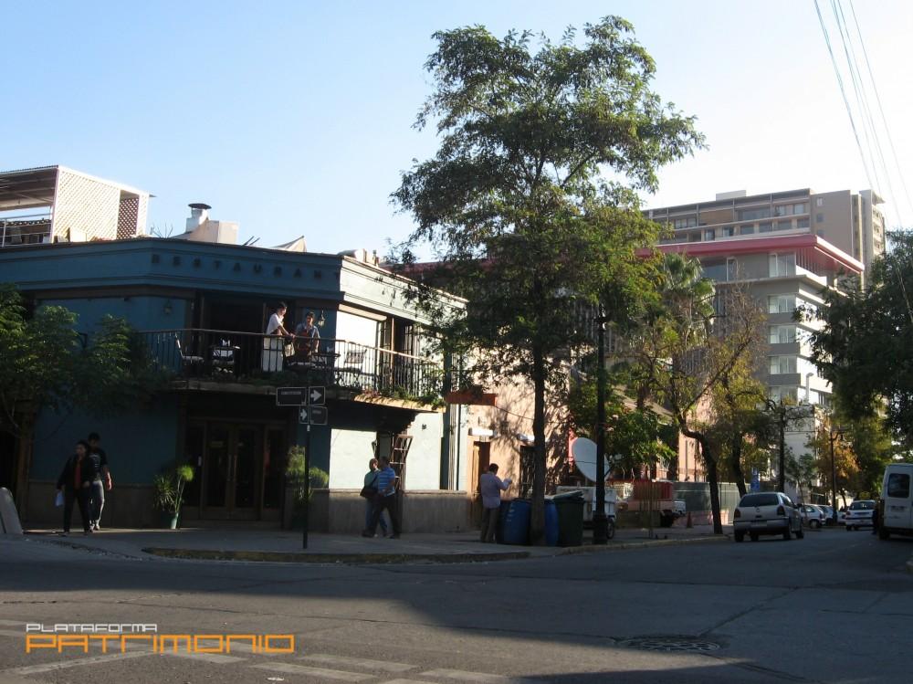 Barrio Bellavista _ 41