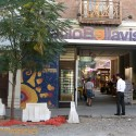 Barrio Bellavista _ 44