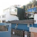 Barrio Bellavista _ Neruda